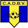 Club Atlético Defensores de Barrio Vila