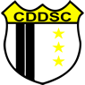 Club Defensores de Santa Catalina